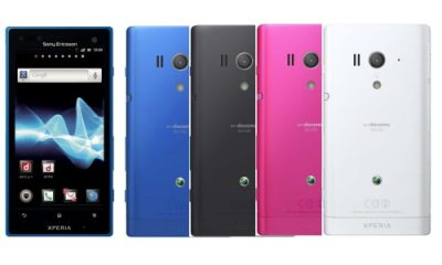 xperia-so-03d-android4-review