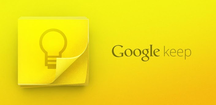 google-keep-review