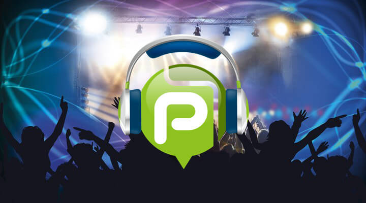 android-app-pvstar