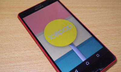 xperia-so-02g-android5-lollipop