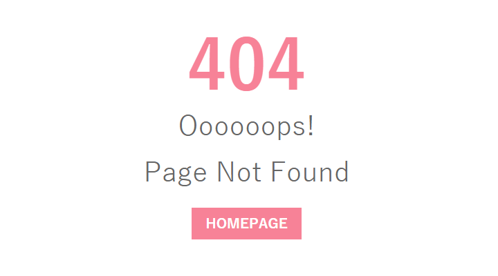 blogger-404page-customize
