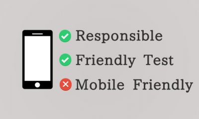 mobile-friendly-no-label