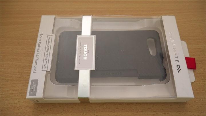 so-02g-case01