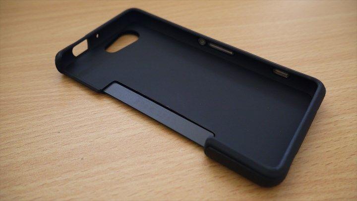 so-02g-case05