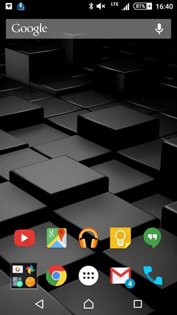 xperia-theme11