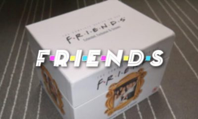 amazon-uk-friends
