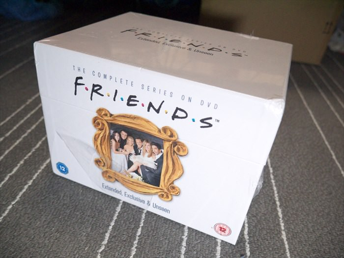 amazon-uk-friends05