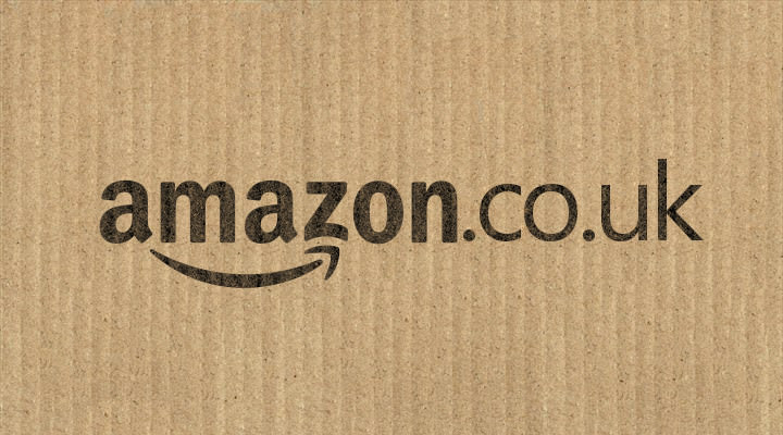 amazon-uk-shopping