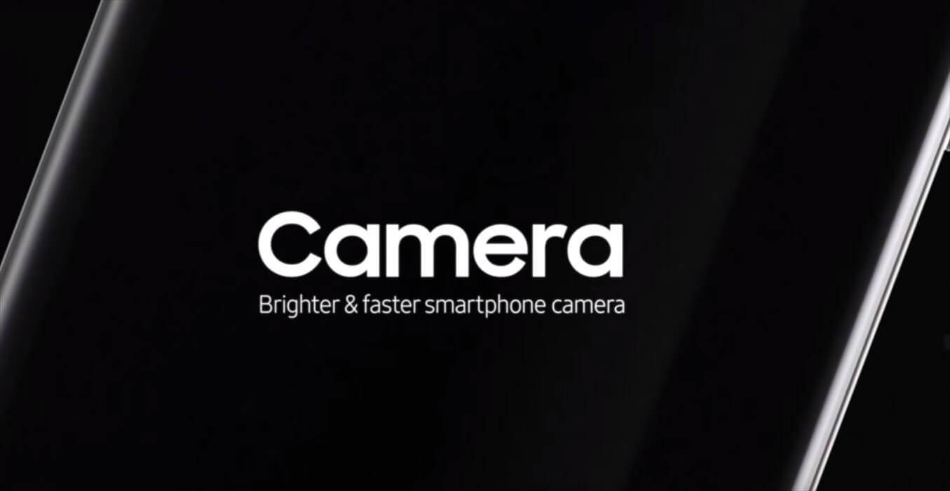 Galaxy S7/S7 egdeのカメラ性能