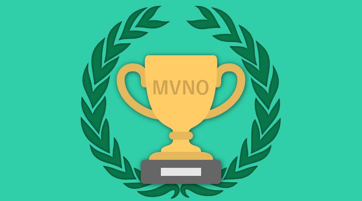 イメージキャラクターだけで選ぶMVNO決定戦