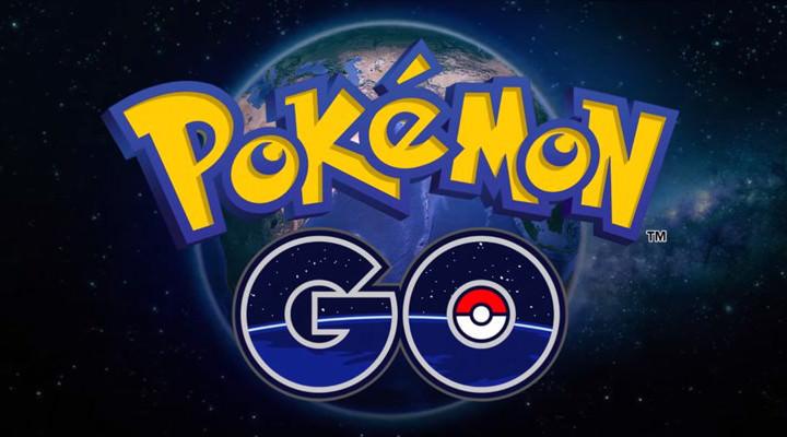 Pokémon GOのフィールドテストの参加者募集開始